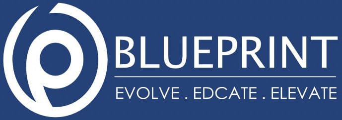 One BluePrint Consultancy | Feng Shui Zi Wei Dou Shu
