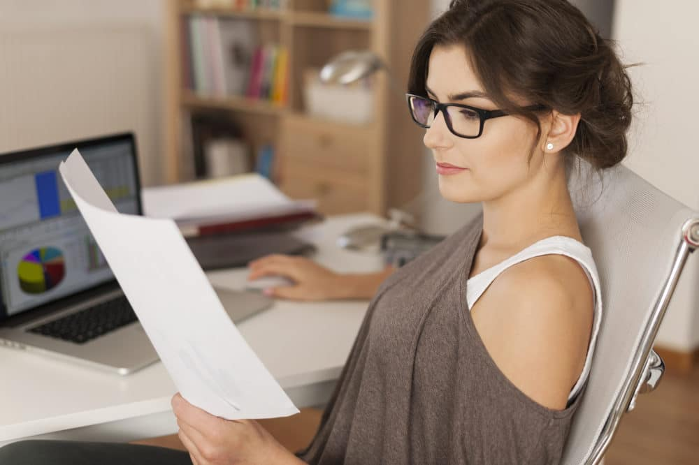 home office feng shui tips