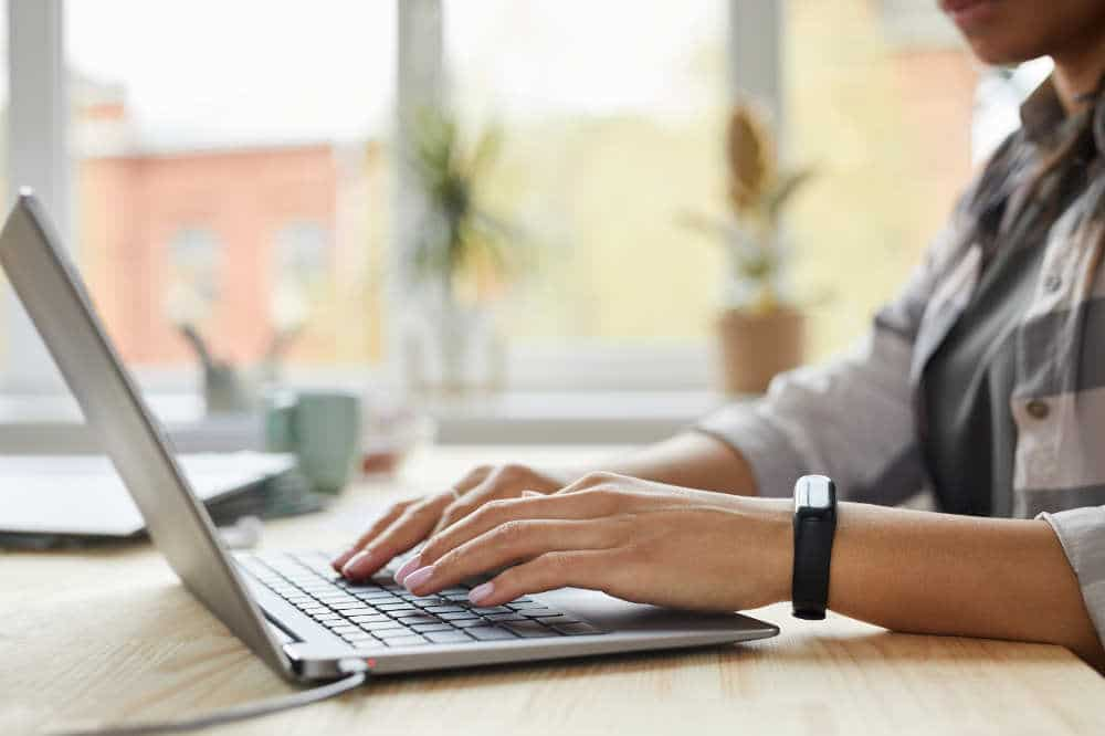 work from home feng shui tips